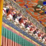 """Sera Monastery - Lhasa, Tibet"" by jme"
