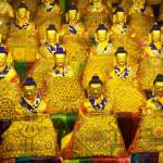 """Drepung Monastery - Lhasa, Tibet"" by jme"