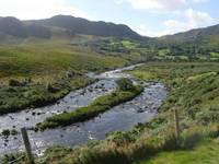 The Ring of Kerry (1)