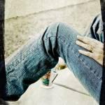 """""""Jeans"""" by CJBEdwards"""