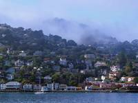 Sausalito California