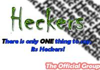 Heckers