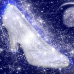 """Hey Cinderella"" by RCdeWinter"