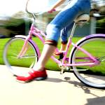 """""""Pink Cruiser"""" by phototainable"""