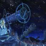 """Stargazer"" by LuisPeres"
