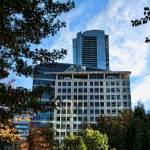 """""""Atlanta GA"""" by MarinaPhotography"""