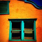 """tularosa windows"" by photographicleigh"