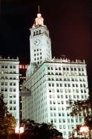 Tribune Building