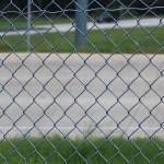 """""""Fence"""" by tornado98"""