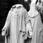 """""""Headless Virgin"""" by peterkreder"""