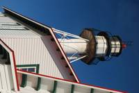 Whitefish Point Light_0012