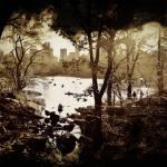 """""""Central Park"""" by penumbrapics"""