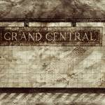 """Grand Central Subway Platform"" by penumbrapics"