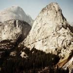 """John Muir Trail, Yosemite"" by penumbrapics"