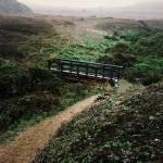 """Bodega Bay"" by penumbrapics"