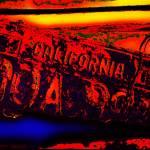 """California DOA"" by penumbrapics"