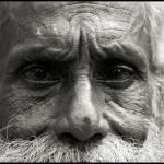 """""""sadhu"""" by Panjabiwalla"""