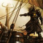 """Balon Greyjoy command"" by Morano"