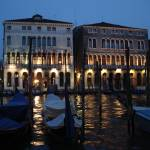"""Venice at Night"" by Marajo"