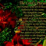 """""The Lord"