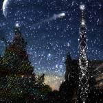 """Christmas Baroque"" by RCdeWinter"