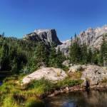 """""""Colorado Hike"""" by johnmarshall"""