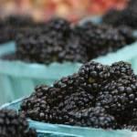 """Blackberry Rush"" by mattjohnson"