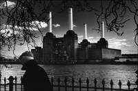 Battersea Power Station 2, London
