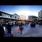 """""""Seattle Pike Market"""" by Danusunt"""