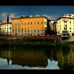 """Florence"" by Danusunt"