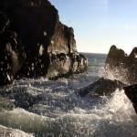 """""""Waves1"""" by Quitcherbitchin"""