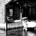 """""""The Boathouse"""" by Quitcherbitchin"""