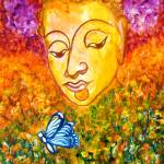 """""""A Soulful Journey"""" by mkanvinde"""