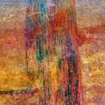 """Desert Storm"" by AsEyeSee"