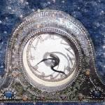 """""""Time Warp"""" by RCdeWinter"""