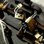 """Love Locks 2"" by Danusunt"