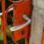 """""""Romanian Doorknob"""" by Danusunt"""