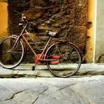 """""""Italian Bikes"""" by Danusunt"""