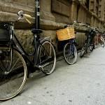 """Italian Bike"" by Danusunt"