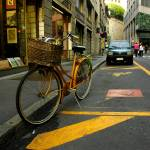 """Italy Bike"" by Danusunt"