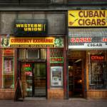 """Cuban Cigars"" by bryanscott"