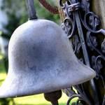 """""""Bell"""" by emolee84"""