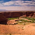 """Canyon De Chelle National Monument-3"" by naturesimages"