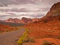 Capital Reef National Park-6