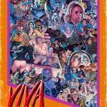 """VIVA VHS 2"" by swellzombie"