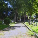 """""""Palmer Cemetery 4"""" by PhillyandMe"""