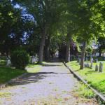 """""""Palmer Cemetery 3"""" by PhillyandMe"""