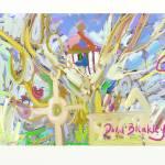 """""""Tree House"""" by DavidBleakley"""