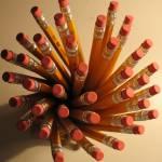 """Pencils"" by naliniprasanna"