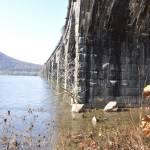 """""""Rockville Bridge"""" by w3ihy"""